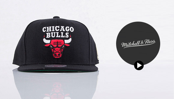 mitchell and ness