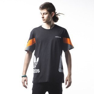 Adidas Originals Color Block black (AO0542)