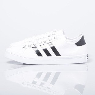 Adidas Originals CourtVantage white / black (S78765)