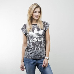 Adidas Originals Pavao Tee multicolor AY6880