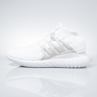 Adidas Originals Tubular Nova PK white (S80106)