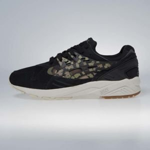 Asics sneakers Gel-Kayano Trainer black / martini olive