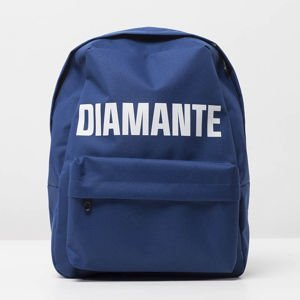 Backpack Diamante One navy