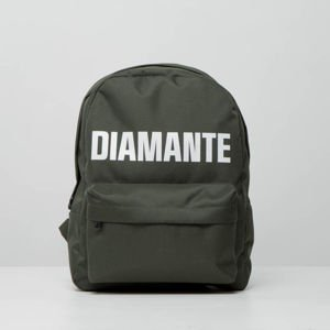 Backpack Diamante One olive