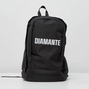 Backpack Diamante Two black