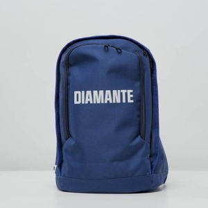 Backpack Diamante Two navy