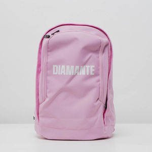 Backpack Diamante Two pink