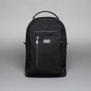 Backyard Cartel Backpack Recon black