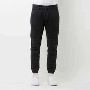 Backyard Cartel Pants Jogger Swish black SS2017