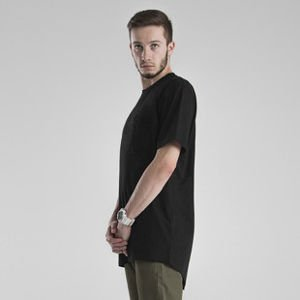 Backyard Cartel T-shirt Recon black