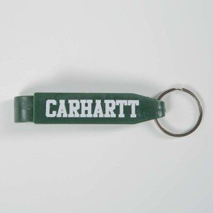 Carhartt WIP Bottle Opener green