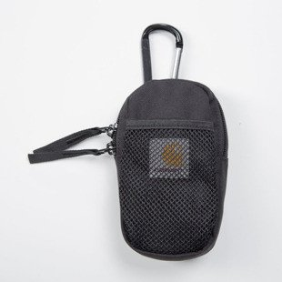 Carhartt WIP Slim Bag black