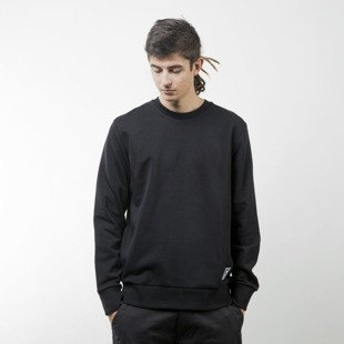 Carhartt WIP State Flag Sweat black / white
