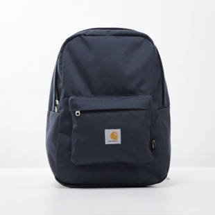 Carhartt WIP Watch Backback navy CORDURA