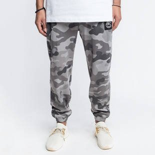 Cayler & Sons BLACK LABEL CSBL Millenivm Track Pants stone camo / black CSBL-HD16-AP-16
