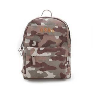 Cayler & Sons Black Label BL Doomed Backpack multicolor
