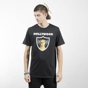 Cayler & Sons Hollywood black / white / gold CAY-AW13-AP-21-01
