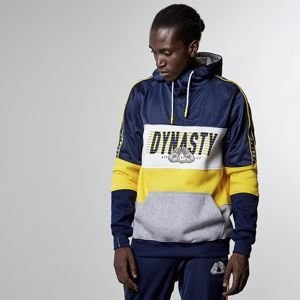 Cayler & Sons hoody White Label Dynasty ATHL Hoody navy