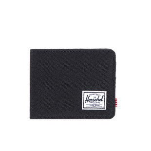 Cayler & Sons wallet Never Polite black/paisley/white AW14-WA-03-OS