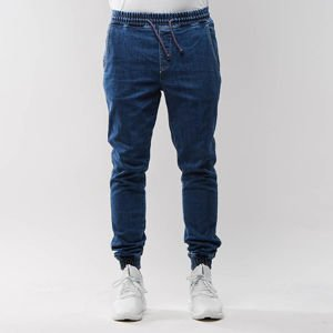 Diamante Wear jogger pants Jogger RM Jeans light jeans