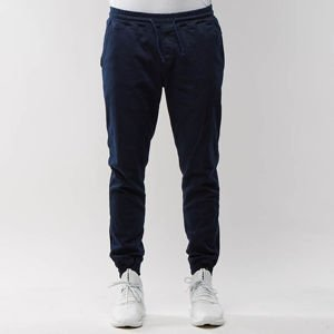 Diamante Wear jogger pants Jogger RM navy