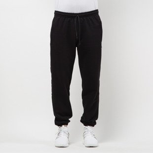 Elade Sweat Pants Classic black