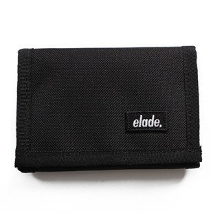 Elade Wallet Elade Co. black