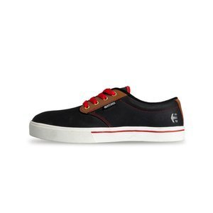 Etnies Scout black / dark grey (4101000419/560)