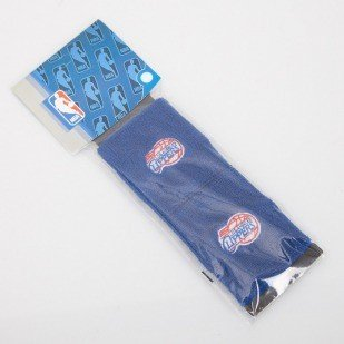 FBF band NBA Los Angeles Clippers 440 Primary