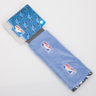 FBF band NBA light blue 440 Primary