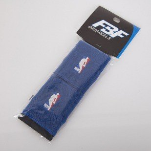 FBF band NBA royal 440 Primary