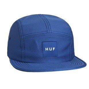 HUF 5-panel Sedona Volley royal