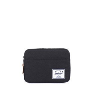 Herschel Anchor Sleeve Ipad Air black 10174-00001