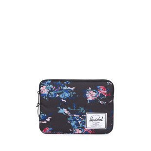 Herschel Anchor Sleeve Ipad Air floral 10174-01262
