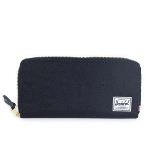 Herschel Avenue Wallet black (10200-00001)