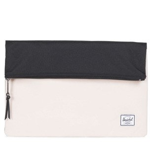 Herschel Folder Carter L cream peach (10207-01267)