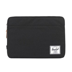 "Herschel Heritage Sleeve 15"" Macbook Pro black 10054-00001-15"