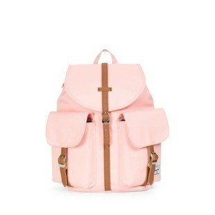 Herschel backpack Dawson apricot 10301-01459