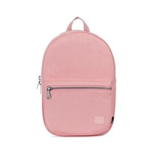 Herschel backpack Lawson strawberry ice 10179-01562