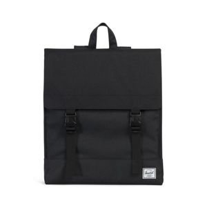 Herschel backpack Survey black 10359-00001