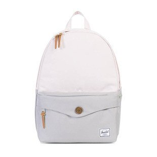 Herschel backpack Sydney cloud pink 10032-01355