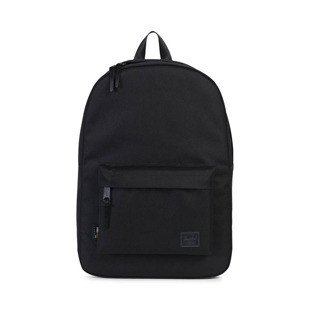 Herschel backpack Winlaw black 10230-01216