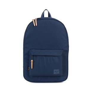 Herschel backpack Winlaw navy 10230-01217