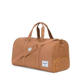 Herschel bag Novel carmel (10026-01239)