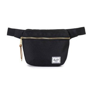 Herschel small bag Fifteen black 10215-00001