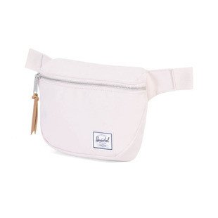 Herschel small bag Fifteen cloud pink 10215-01355
