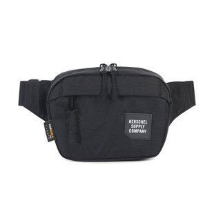 Herschel small bag Tour Small black 10321-01174