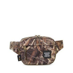 Herschel small bag Tour Small real tree 10321-01454