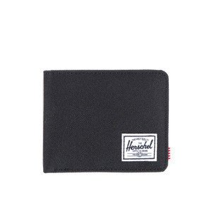 Herschel wallet Roy black (10069-00165)