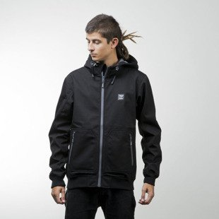IrieDaily Sober Flag Jacket black 9184132-700
